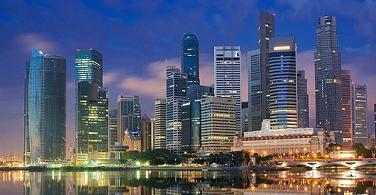 Expat Health Insurance in Singapore